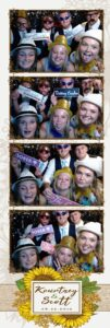 dubuque photo booth