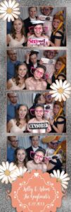 top photo booth dubuque