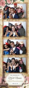photobooth dubuque