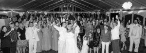 platteville wedding venue