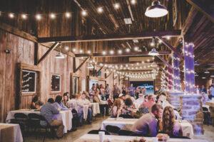 lancaster wedding venue