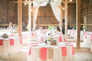 madison wedding venue