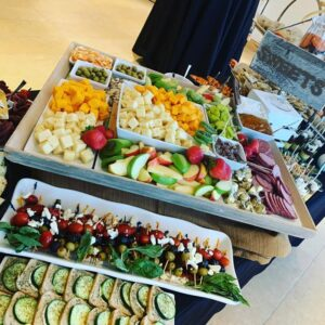 galena caterer
