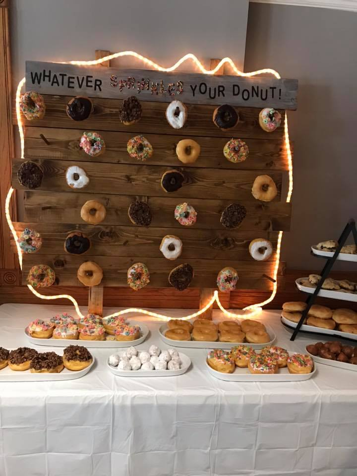 donut wall dubuque