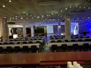 bellevue wedding venue