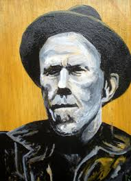the essential tom waits songs