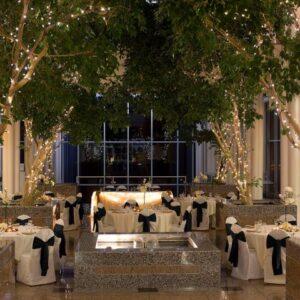 dubuque wedding venue