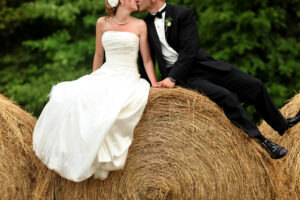 top 100 country wedding songs
