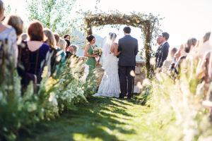 top 100 pop wedding songs