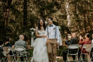 top 200 requested wedding songs