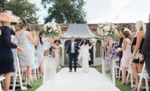 top 50 first wedding dance songs