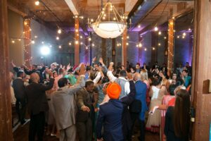 top 50 last dance wedding songs