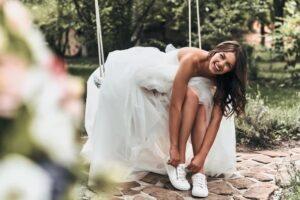 top 50 modern wedding songs