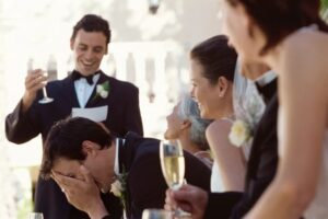 top 50 most inappropriate wedding songs