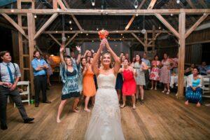 top 50 wedding bouquet toss songs
