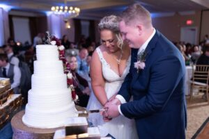 top 50 wedding cake cutting songs