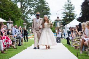 top 50 wedding ceremony songs
