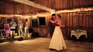 top 50 wedding dollar dance songs