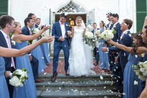 top 50 wedding party dances