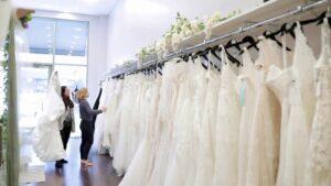 coralville bridal shop
