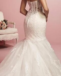 cedar rapids bridal shop