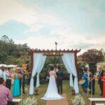 dubuque wedding ceremony music