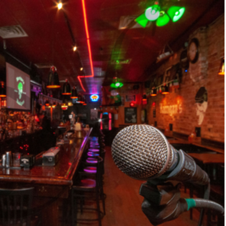 dubuque karaoke (1)
