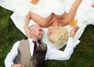 dubuque wedding photography
