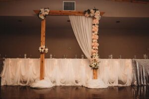 maquoketa wedding venue