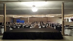 waukon banquet center