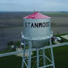 standwood wedding dj