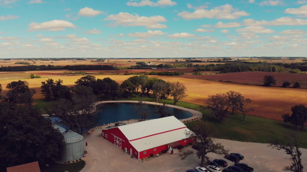 country view acres
