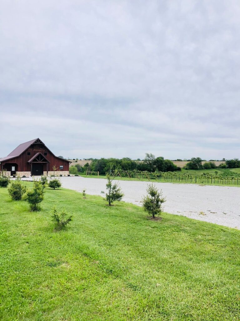 r iowa barn iowa barn wedding venues