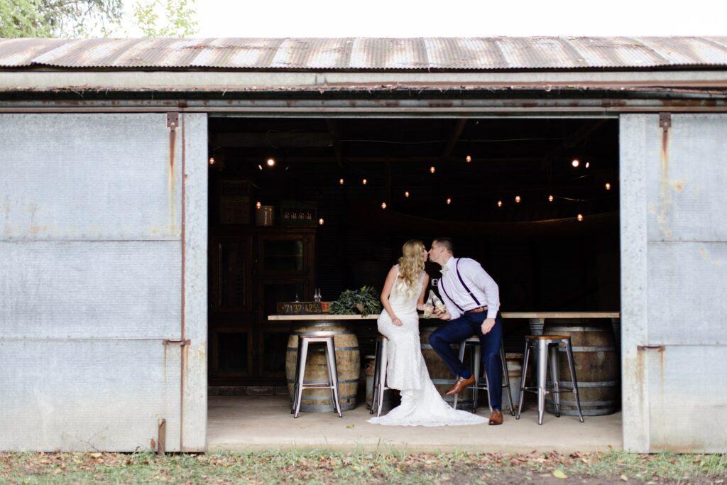 wildwood barn and cottage wisconsin barn wedding venue