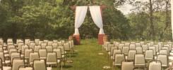 davenport wedding venue