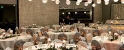 cedar rapids wedding venue