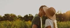 dubuque wedding video