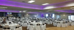 belmont wedding venue