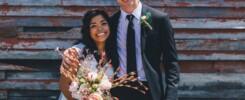 brady creative co iowa wedding photographer