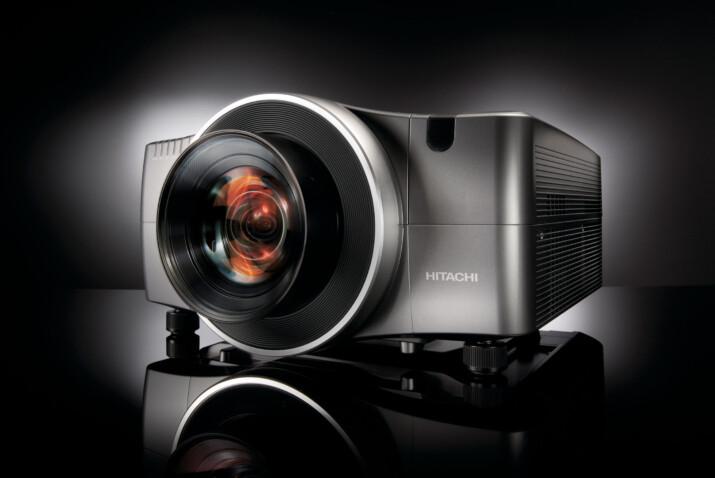 dubuque projector rental