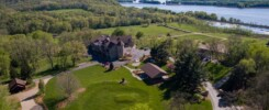 galena wedding venue
