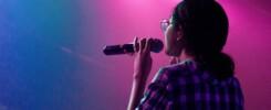 dubuque karaoke