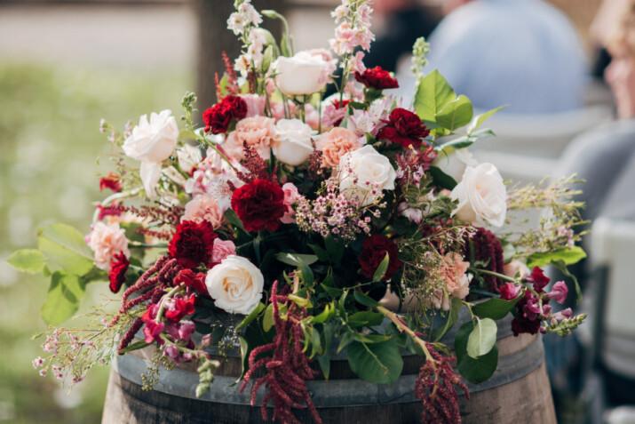 Ankeny, Iowa florist