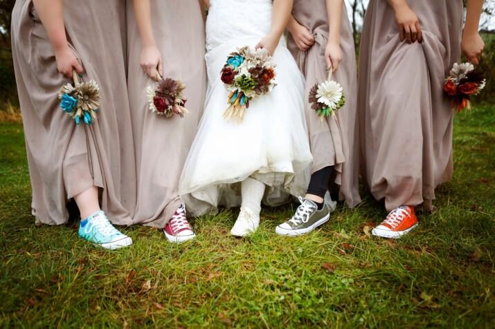 dubuque wedding photographer