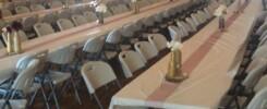 bellevue wedding cater