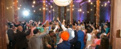 top 50 last dance wedding songs