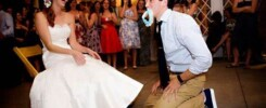 top 50 wedding garter toss songs