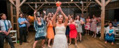 top 50 wedding bouquet toss songs