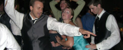 top 50 wedding introduction songs