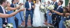 top 50 wedding party dances